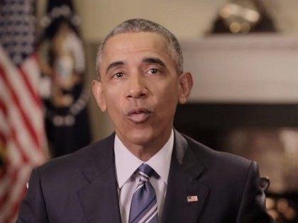 Obama116