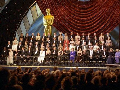Oscars-1997