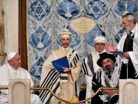Roman Jews