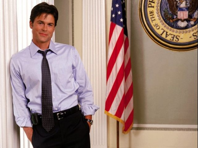 Rob-Lowe-West-Wing
