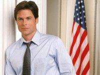 Rob-Lowe-Westwing
