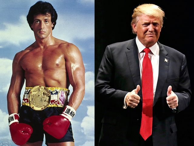 Rocky-Stallone-Trump-MGM-AP