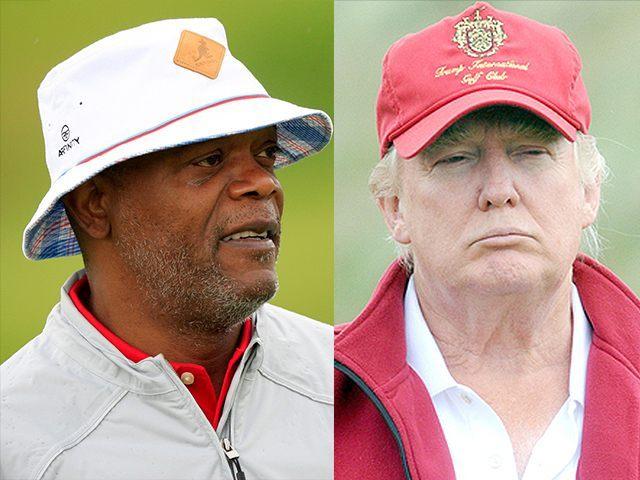 Samuel-L-Jackson-Trump-Getty
