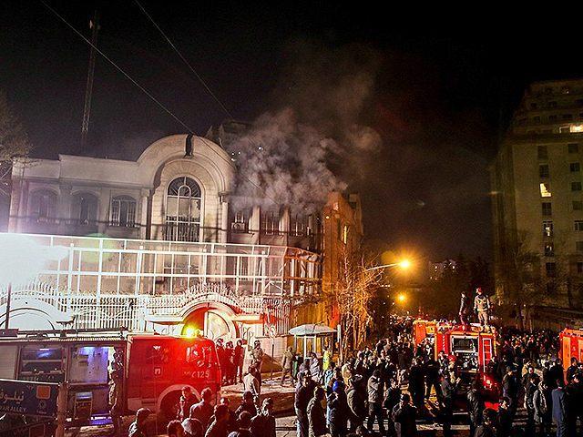 Saudi-Embassy-Tehran-Fire