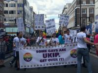 UKIP LGBT
