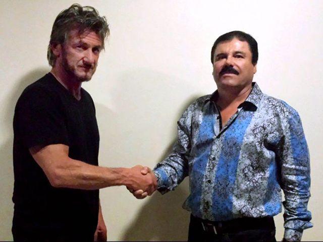 Sean-Penn-El-Chapo-Rolling-Stone