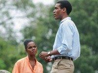 Southside-with-You-Obama-film