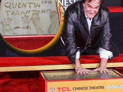 Tarantino-Chinese-Theater-Hand-Print-AP-Twitter