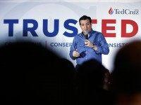 Ted-Cruz-AP