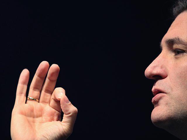 http://media.breitbart.com/media/2016/01/Ted-Cruz-Getty.jpg