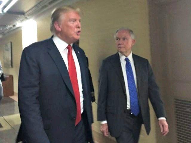Trump-Sessions-Hahn-640x480