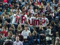 Trump-Supporters-5-Getty