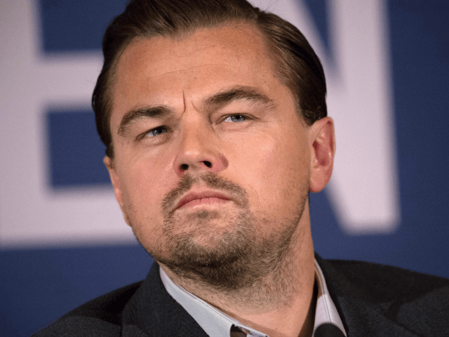 Leonardo DiCaprio Faces Indonesia Ban for Instagram Posts ... Leonardo Dicaprio Instagram