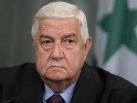 Walid-al-Muallem-ap