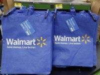 Walmart L.A. (Nick Ut / Associated Press)