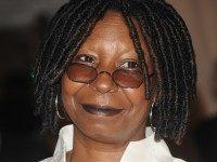 Whoopi Goldberg: We Can 'Impeach' SCOTUS Justices to 'Balance Stuff Out'