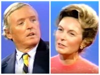 William-Buckley-Phyllis-Schlafly-2