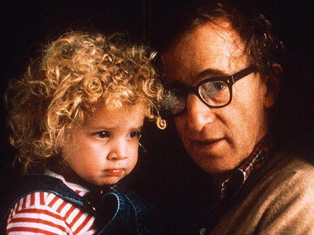 Woody-Allen-Dylan-Farrow