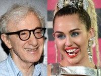 Woody-Allen-Miley-Cyrus-AP