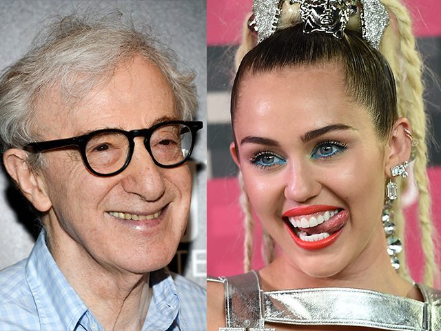 Woody-Allen-Miley-Cyrus-AP