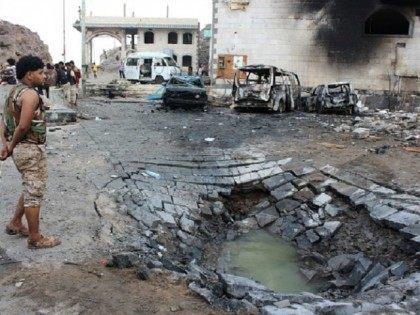 Saleh Al Obaidi/AFP/Getty