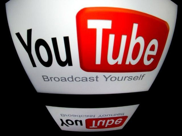 youtube has restored the official channel for conservative blog legal insurrection following coverage from breitbart news and a number of other media