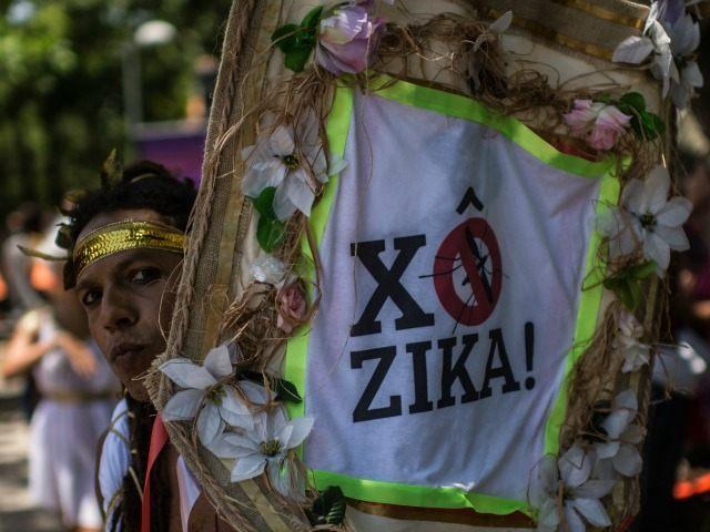 Viren Zika-brazil-Getty-640x480