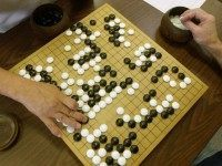 Google AlphaGo Zero A.I. Is the Best 'Go' Player on Earth – And It Taught Itself