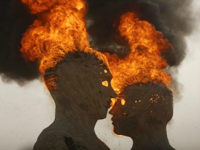 REUTERS/Jim Urquhart