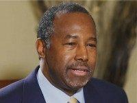 Ben Carson Activist in Iowa: I Was 'Devastated' By False Cruz Report