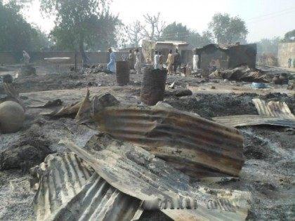 boko-haram-attack-nigeria-AP