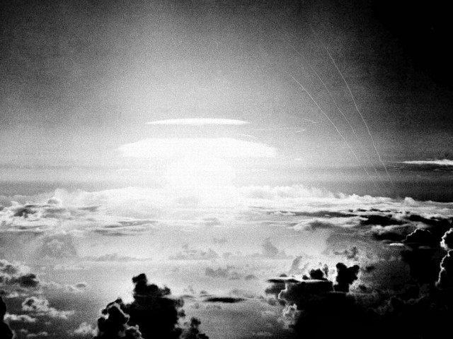 bomber-listy2-jumbo