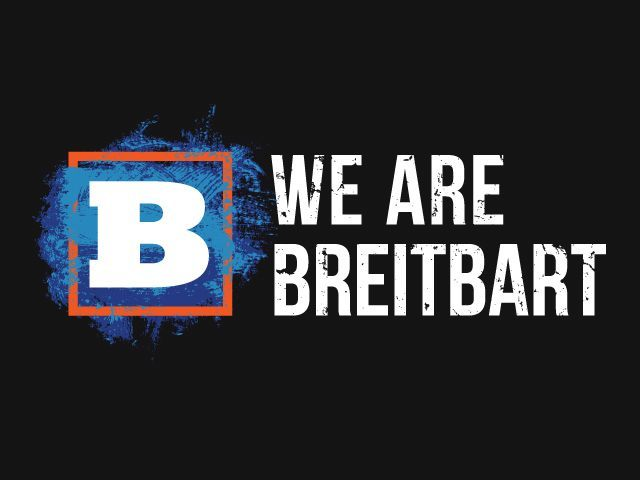 Breitbart News to Launch Nationwide Meetup Groups