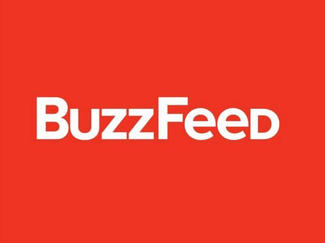 The Ultimate Logo Quiz