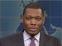"During the ""Weekend Update"" on NBC's ""Saturday Night Live"" this …"