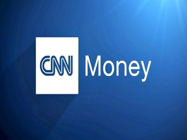 cnn-money-logo-story-top