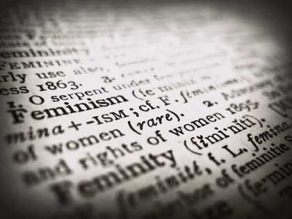 feminism-dictionary1