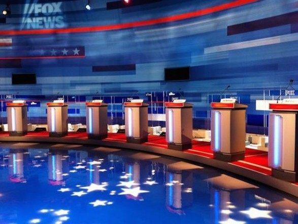 fox-debate-599x442 (1)