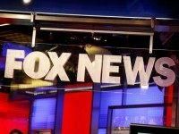 Nolte: Report Claims Fox News Is Blacklisting Guests Who Appear on Newsmax TV