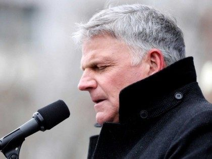 franklin-graham-ap