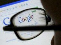 Dr. Robert Epstein: 'No Paper Trail' for Google Search Manipulation