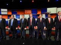 gop-debate-AP