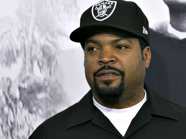 ice_cube_reuters