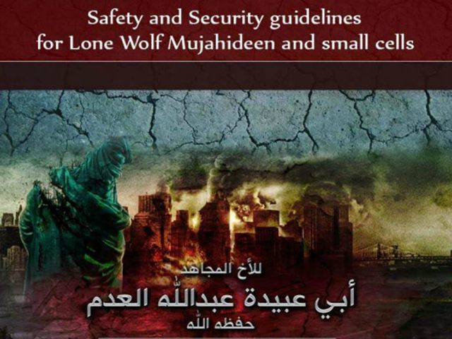 isis-lone-wolf-manual