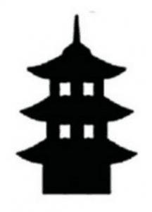 japan_temple_symbol