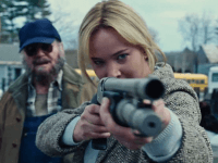 jennifer-lawrence-is-all-over-the-place-in-this-awesome-trailer-for-joy