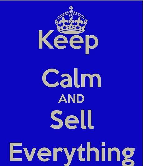 keep_calm_3546866c