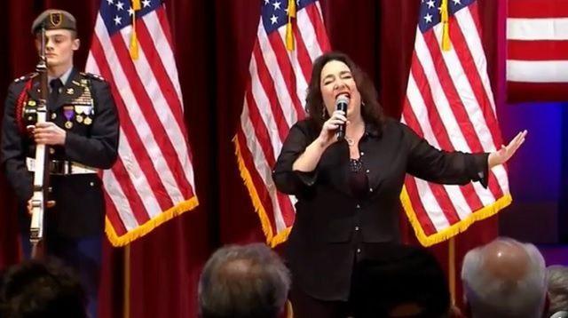 national-anthem