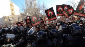 nimr_protest_iran