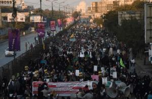 nimr_protest_karachi